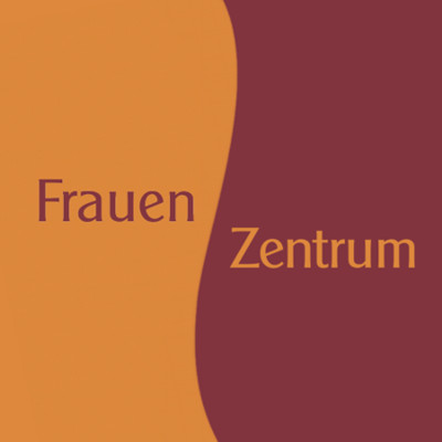 Logo Frauenzentrum